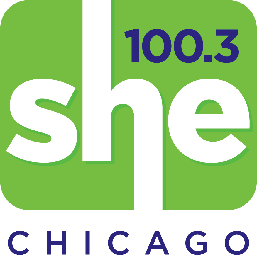 1003-she-chicago-logo