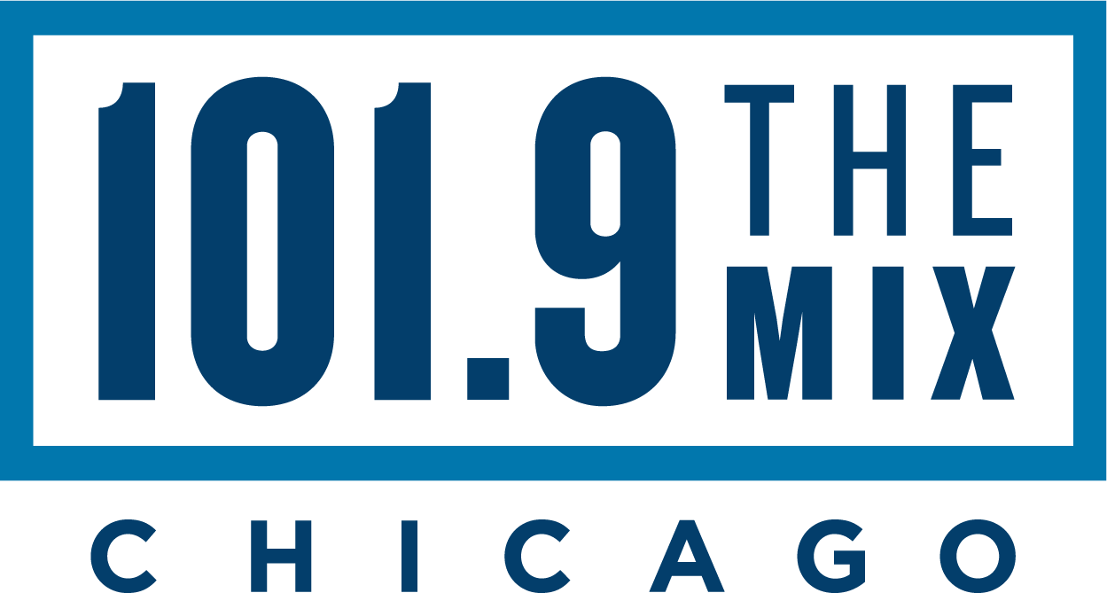 1019-chicago-logo