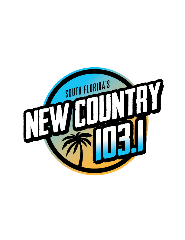 NewCountry1031_FINAL_NOWIRK