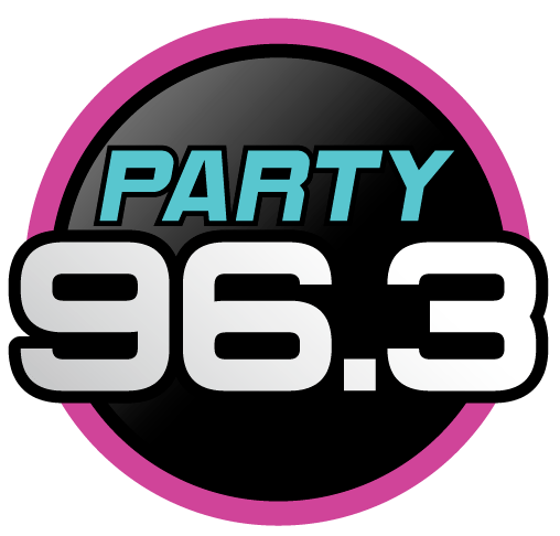 Party_963_logo_Primary_RGB
