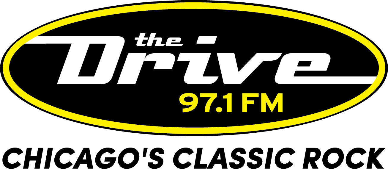 TheDRIVE_Oval_CCR_logo